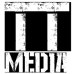 ttaschler Media